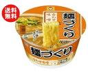 【送料無料】東洋水産 マルちゃん 麺づくり 合わせ味噌 104g×12個入 ※北海道・沖縄・離島は別途送料が必要。