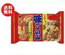 ショッピングナッツ 送料無料 ブルボン 味ごのみ ファミリー 130g袋×12個入 ※北海道・沖縄・離島は別途送料が必要。