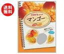 【送料無料】東洋ナッツ食品 トン マンゴー 65g×10袋入 ※北海道・沖縄・離島は別途送料が必要。