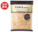 【送料無料】【2ケースセット】東洋ナッツ食品 トン アーモンド スライス 500g×12袋入×(2ケース) ※北海道・沖縄・離島は別途送料が必要。