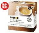 【送料無料】ドトールコーヒー ドトール コーヒー専門店のまろやかカフェ オ レ 13g×30P×24箱入 ※北海道 沖縄 離島は別途送料が必要。