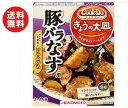 食品 - 【送料無料】味の素 CookDo(クックドゥ) きょうの大皿 豚バラなす用 100g×10個入 ※北海道・沖縄・離島は別途送料が必要。