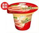 【送料無料】【2ケースセット】たらみ とろける味わい 白桃ジュレ 230g×18個入×(2ケース) ※北海道・沖縄・離島は別途送料が必要。 20P03Dec16
