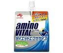 送料無料 味の素 アミノバイタルゼリー ダイエットエクササイズ 180gパウチ×30本入 ※北海道・沖縄・離島は別途送料が必要。