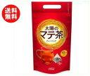 【送料無料】コカコーラ 太陽のマテ茶 情熱ティーバッグ 2....
