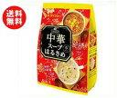 【送料無料】ダイショー 中華スープはるさめ 96.6g(6食入り)×10袋入 ※北海道・沖縄・離島は別途送料が必要。