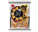 【送料無料】三幸製菓 餅のいち押し 90g×12個入 ※北海道・沖縄・離島は別途送料が必要。