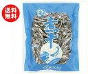 送料無料 マルトモ 煮干 #410 150g×20袋入 ※北海道・沖縄・離島は別途送料が必要。
