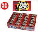 【送料無料】丸川製菓 フィリックスガム 60個入×2箱入 ※北海道・沖縄・離島は別途送料が必要。