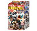 ショッピングおもちゃ 送料無料 カバヤ ほねほねザウルス 1枚×10箱入 北海道・沖縄・離島は別途送料が必要。