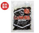 送料無料 カモ井 しょうゆ煮豆 徳用袋 190g×10袋入 ※北海道・沖縄・離島は別途送料が必要。