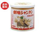 【送料無料】創味食品 創味シャンタンDX 250g×12本入