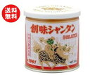 【送料無料】【2ケースセット】創味食品 創味シャンタ