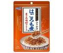 送料無料 はごろもフーズ はごろも煮ふりかけ 24g×10個入 ※北海道・沖縄・離島は別途送料が必要。