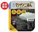 【送料無料】大塚食品 マンナンごはん 160g×24個入 ※北海道・沖縄・離島は別途送料が必要。