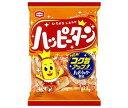 送料無料 亀田製菓 ハッピーターン 108g×12袋入 ※北海道・沖縄・離島は別途送料が必要。