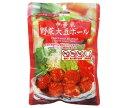 送料無料 三育フーズ 中華風野菜大豆ボール 100g×15袋入 北海道・沖縄・離島は別途送料が必要。