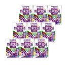 【7月10日出荷開始】カゴメ 野菜生活100紫の野菜 100ml×36本