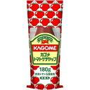 【7月10日出荷開始】カゴメトマトケチャップ 180g×40
