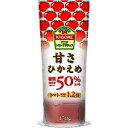 【7月10日出荷開始】カゴメトマトケチャップ 甘さひかえめ 170g×40