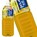 【7月1日出荷開始】伊藤園 香ばしい健康茶 そば茶 韃靼そば使用 2L×6本<※12本まで1配送可>