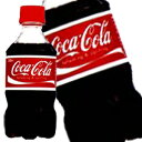 【7月10日出荷開始】コカ・コーラ コカコーラ 300ml×24本<※72本まで1配送可>