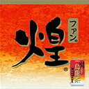 【7月10日出荷開始】コカ・コーラ 煌 烏龍茶 340g×24本<※72本まで1配送可>