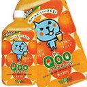 【7月10日出荷開始】【コカ・コーラ】Qooとってもオレンジ1000mlx12本