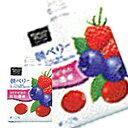 【7月10日出荷開始】【コカ・コーラ】ミニッツメイド朝ベリー180gx6個