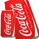 【7月10日出荷開始】コカコーラ350mlx24本