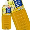【5月22日出荷開始】【伊藤園】 香ばしい健康茶 そば茶 2000ml×6本