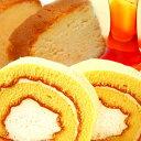 【6月5日出荷開始】【送料無料】ローザンヌ 純正ハチミツロール&はちみつケーキセット