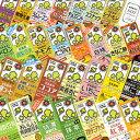 キッコーマン 豆乳飲料 200ml紙パック×18本×4ケースセット 選り取り[調製 無調整 特濃