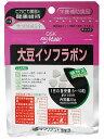 コラーゲンを配合した大豆イソフラボンです。【日用品屋】リキメイト 大豆イソフラボン 20g【※キャンセル・変更不可】