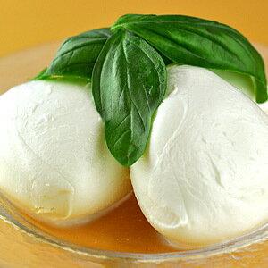 Garofalo社 イタリア産 水牛のモッツア...の紹介画像2