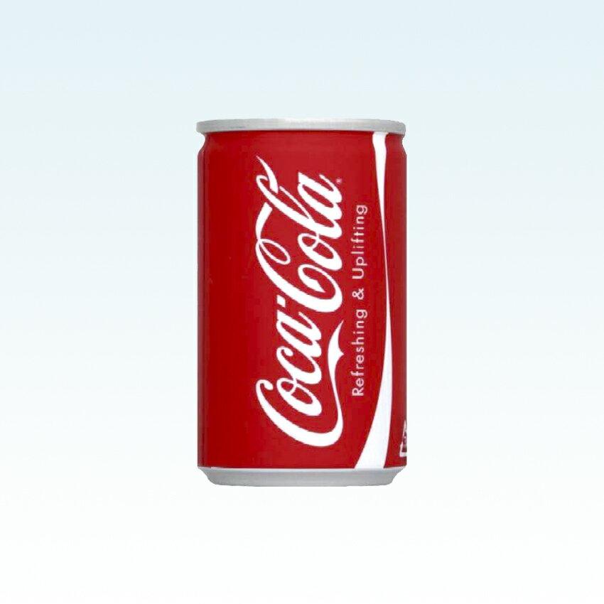 【コカコーラ】(コカ・コーラ) コカコーラ 1...の紹介画像2