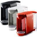 【半額】【50%OFF】【オマケ付き】【送料無料】DRIPPOD ドリップポッド DP2 | UCC DRIP PODドリップマシン コーヒーメーカー コーヒーマシン コーヒーマシーン レギュラーコーヒー カプセルマシン カプセルコーヒー カプセル式
