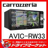 AVIC-RW33