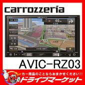 AVIC-RZ03
