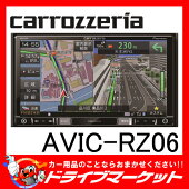 AVIC-RZ06
