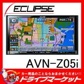 AVN-Z05i