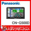 ������������2�SALE�!!��������K!!�CN-G500D 5V������� ��������� ���DATA��� Gorill...