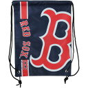 BAG139)MLBббBoston Red Sox Big Logo Drawstring Backpackе╩е├е╫е╡е├епб·│д│░ете╟еыб∙US╣╪╞■LANYе╣е▌б╝е─е└еєе╡б╝еле╕ехевеы