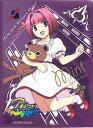 ブシロード スリーブコレクションHG Vol.94Rio RainbowGate!ミント・クラーク パック【クリックポスト対応】