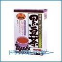 黒豆茶 通販