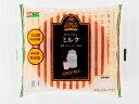 コモパン デニッシュミルク 1ケース(12個入)