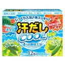 �ڰ��������ʡۡ��� ������COOL 4�Ĥ��ֲ����� 12���� (�����)