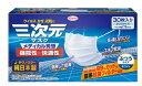 【興和新薬】三次元マスク ふつうサイズ ホワイト(30枚)