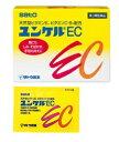 【第3類医薬品】《佐藤製薬》 ユンケルEC 100包