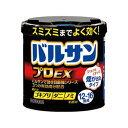 【第2類医薬品】《ライオン》 バルサンプロEX 12〜16畳用 40g (くんえん剤)
